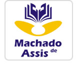 Centro Educacional Machado de Assis